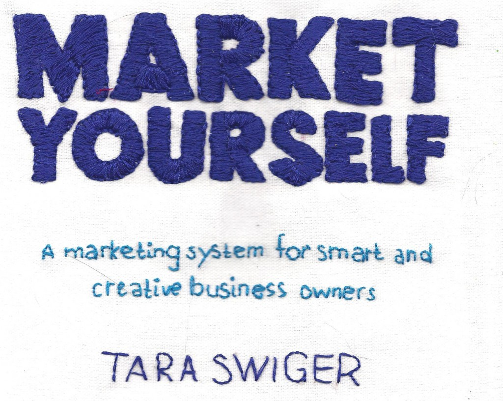 book cover market yourself 001