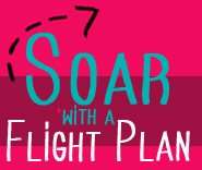 Flight-Plan2