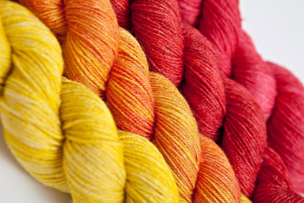 Yarn-Love-Warm