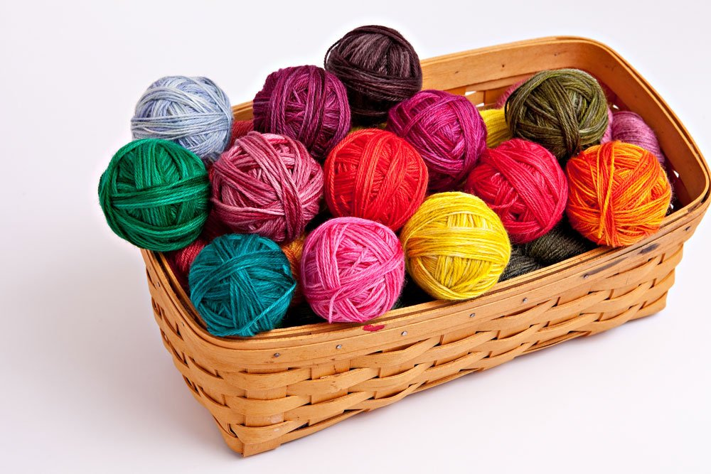 Yarn-Love-basket