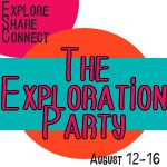 Exploration Party