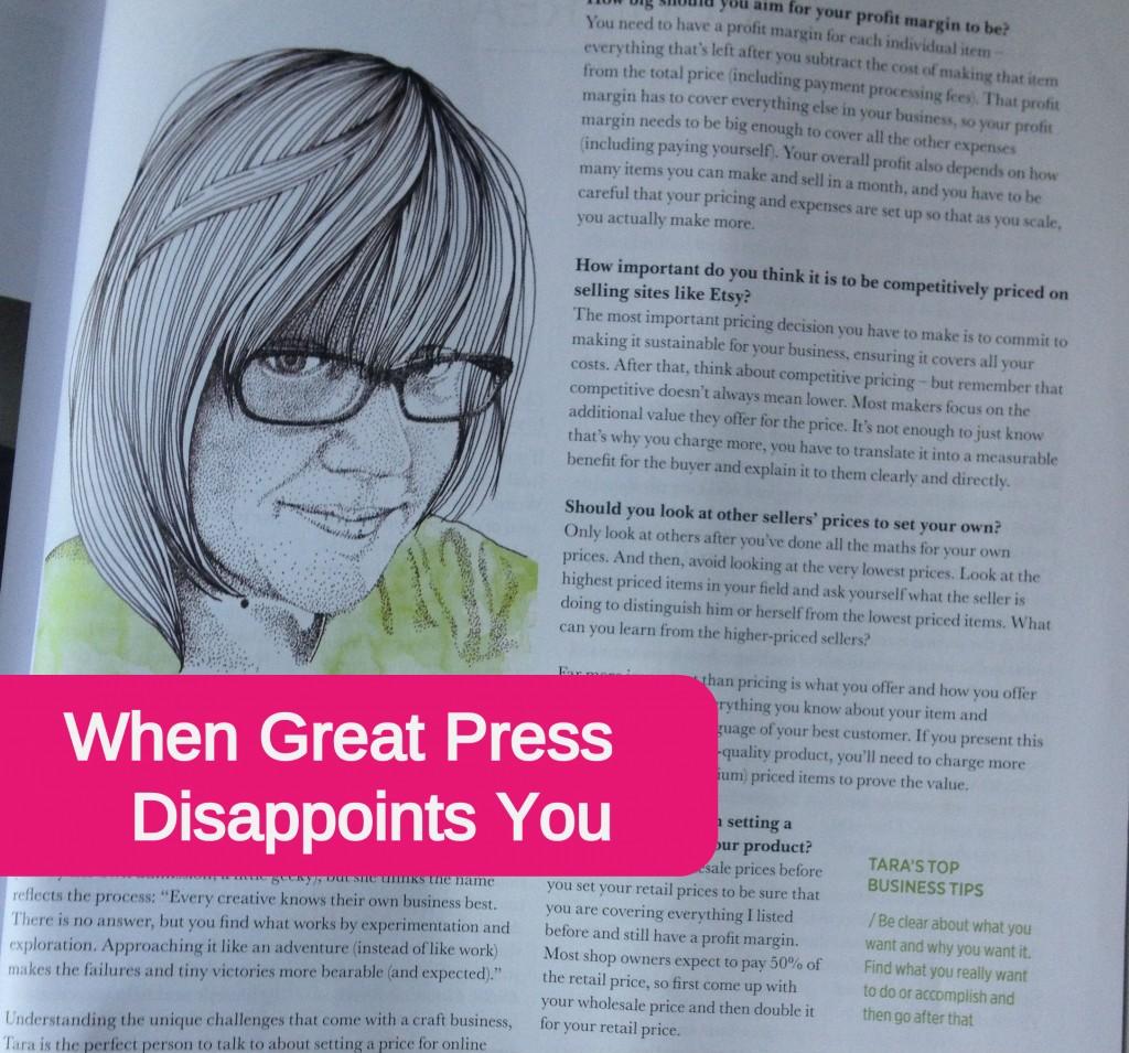 Great Press