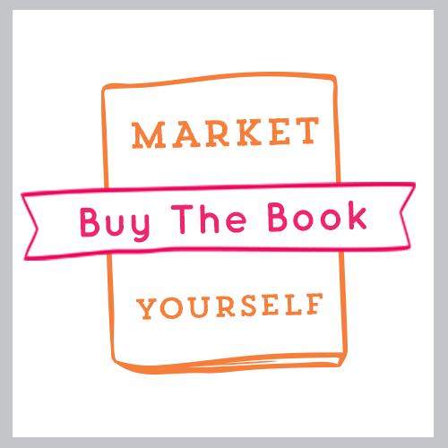 Book_Shop_GR
