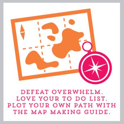 MapMakingShop