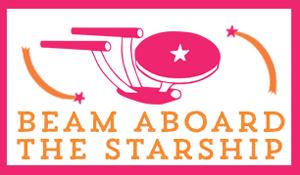 StarshipButton