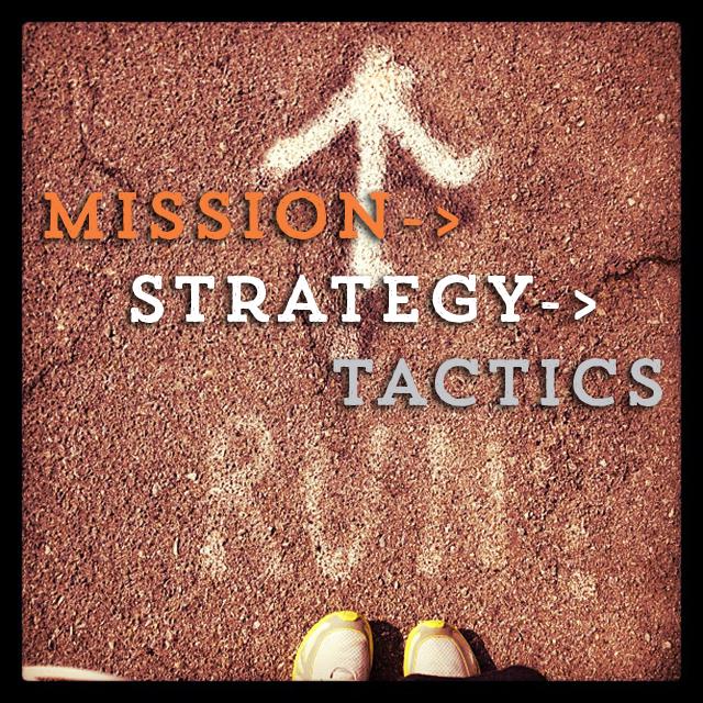 missionstrategytactics