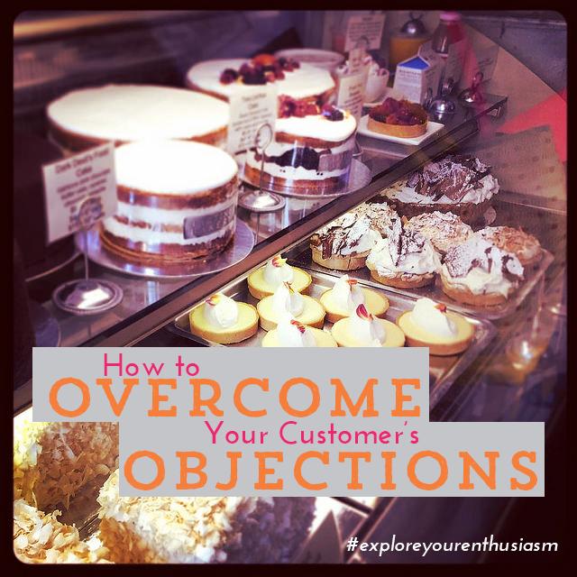 overcomeobjections