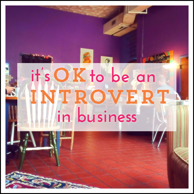 introvertinbusiness