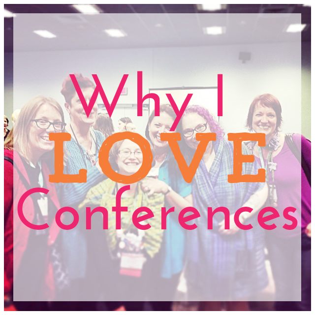 loveconferences