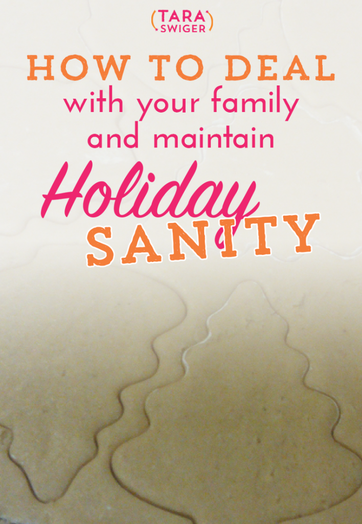holidaysanity2013