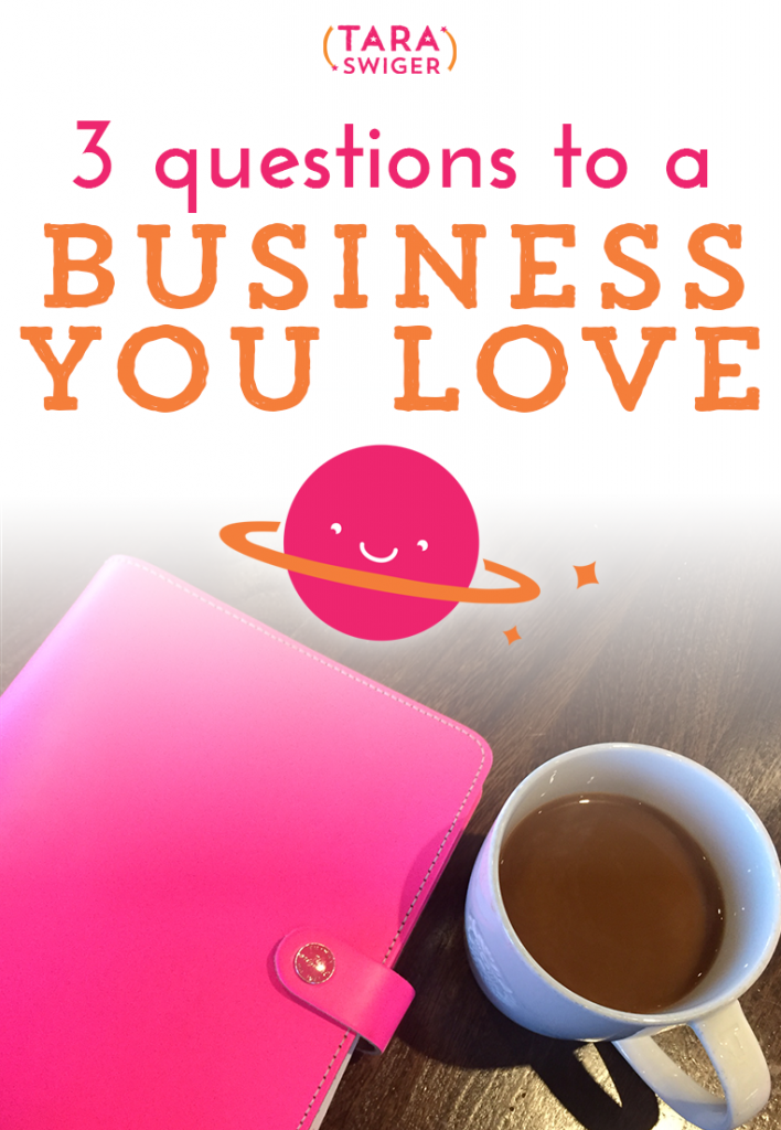 businessyoulove