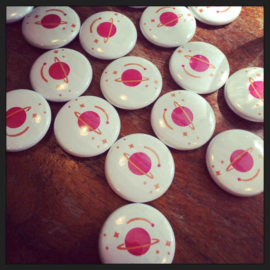 TaraSwiger buttons
