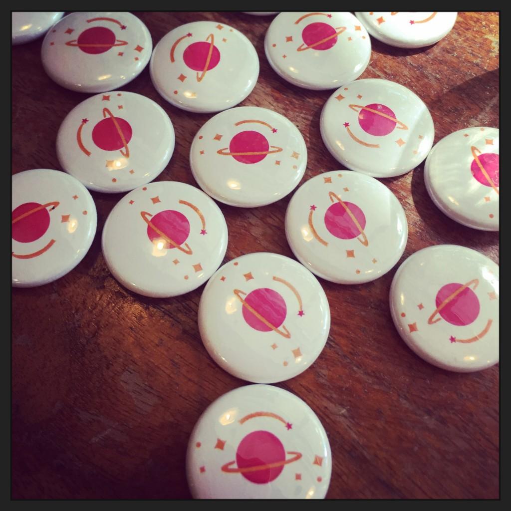 TaraSwiger buttons