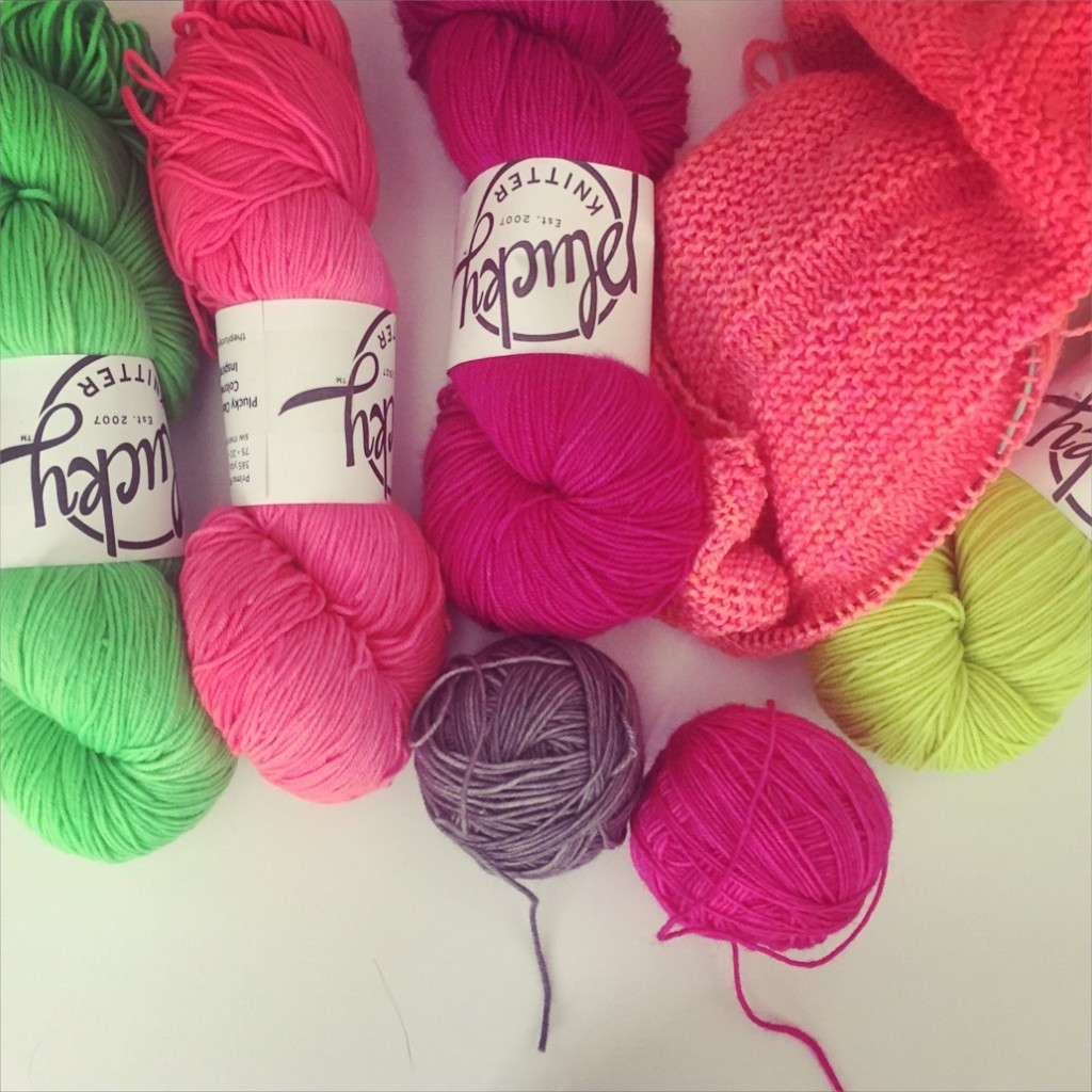 yarn on TaraSwiger.com