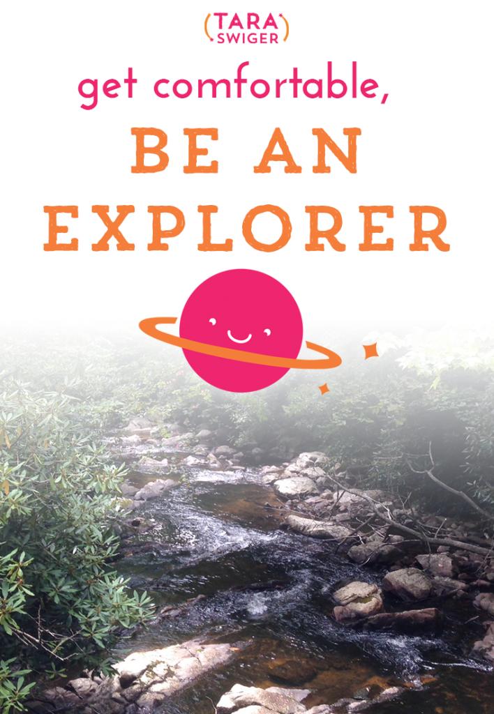 beanexplorer