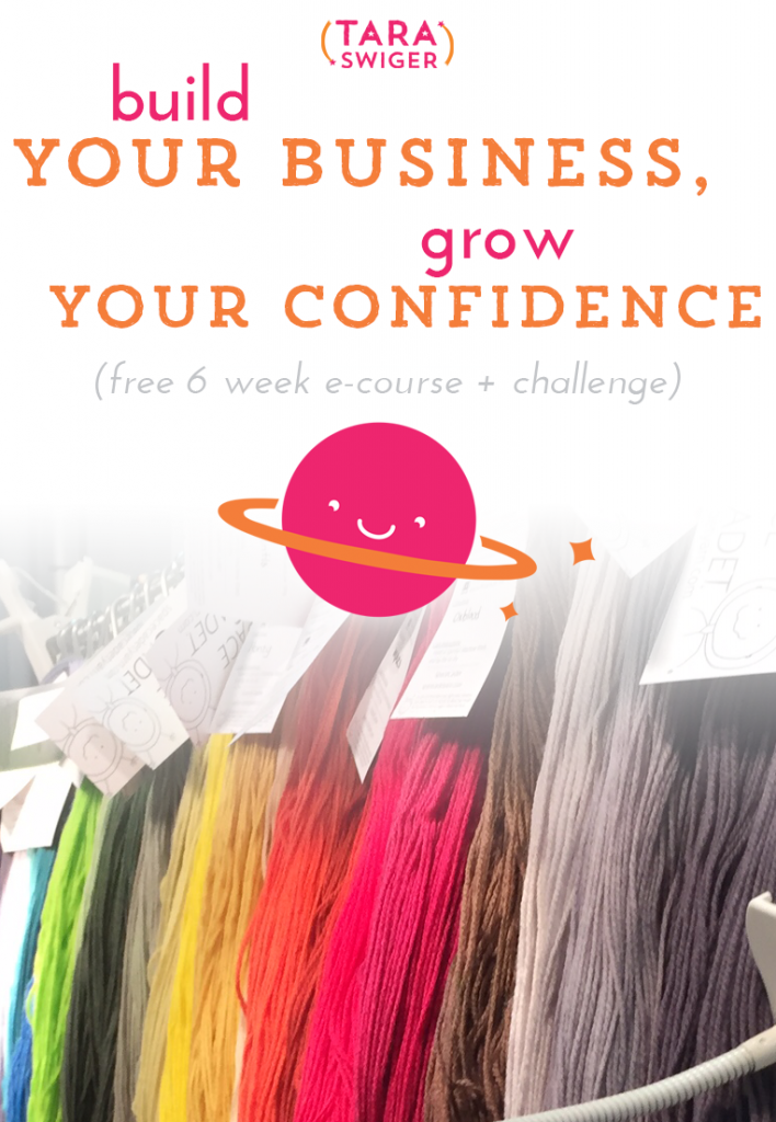build up confidence start from Understanding self-esteem  the word self-esteem is a label our society  confidence as a  battle to build up their own self-esteem.
