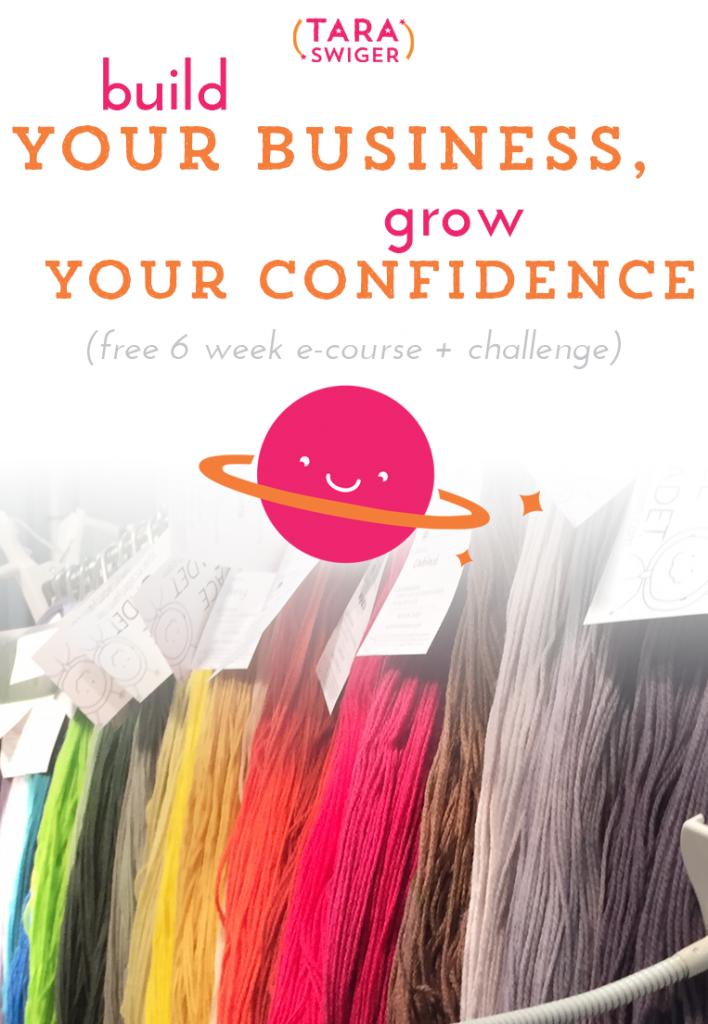 bizconfidence