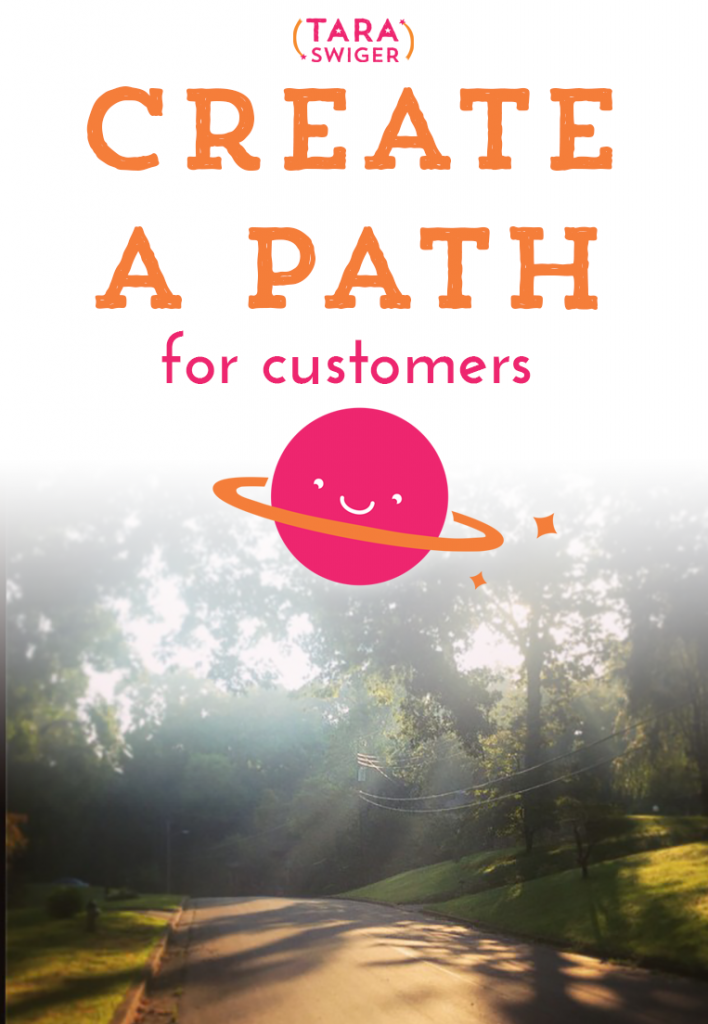 createcustomerpath