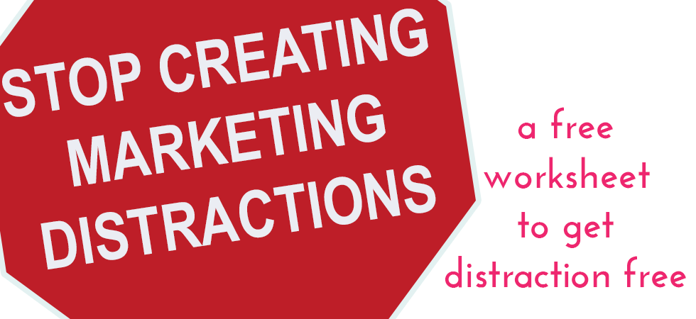marketingdistractionslider
