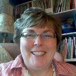 Profile picture of Lea-Ann McGregor
