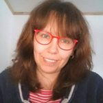 Profile picture of Nicole van Gremberghe