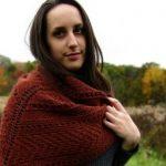 Profile picture of Kerri Blumer