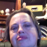 Profile picture of Susan Heyn